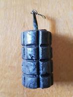 WW1 - Grenade BATTY   Neutralisée - Guerre 14-18 - 1914-18