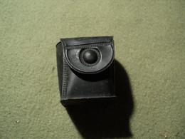 VIEUX FLASH? DUO LUXE DANS SON ETUI - Materiale & Accessori