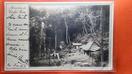 CPA. Memorias  De Costa Rica. Silva Virgen. (R1.690) - Costa Rica