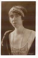 S.M. La Reine Des Belges - Royal Families