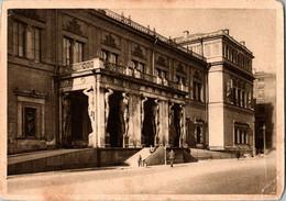USSR 1929 St. Petersburg Leningrad State Hermitage Museum Goznak - Russia