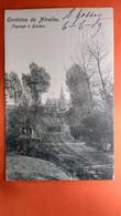 CPA. Environs De Nivelles .Paysage à Baulers.  (R1.714) - Sonstige