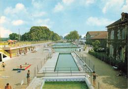 58 Nevers La Piscine - Nevers