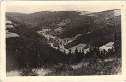 Orlické Hory - Deschnei Im Adlergebirge - Sudetenland - - Unclassified