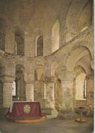 Tower Of London - Chapel Of St John - Formato Grande Viaggiata – FE190 - Unclassified