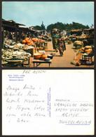 Togo Lome Benigranto Market  #29096 - Togo