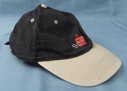 Sparkasse Sports Kappe  /  Cap , Baseballcap - Casquettes & Bobs