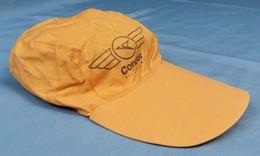 Condor Pilot Cap Kappe  / Baseballcap - Casquettes & Bobs