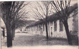 Jarnac, école Primaire Publique - Jarnac