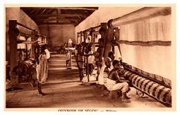 Togo - Ouvroir De Ségou - Togo