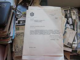 Royal Yugoslav Consulate Sydney 1938 - Autres
