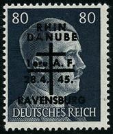 ** Ravensbruck N°1/19  (sauf 10 Et 12) Les 17 Val - TB - Liberation