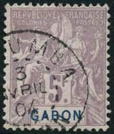Oblit. N°16/32 - 66/78 Les 2 Séries - TB - Unclassified