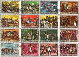 GUINEE EQUATORIALE - Napoléon - Napoleon