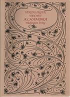 VERTELLINGEN VAN HET ALHAMBRA - WASHINGTON IRVING - Literature