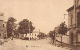 3 CARTES D'ARLON - Arlon