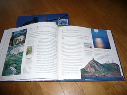 LE LIVRE DES TIMBRES FRANCE 1996  AVEC  LES TIMBRES COMPLET - Other Books