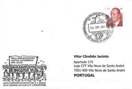 """BAE """"Gabriel De Castilla"""" - Antarctic Campaign Of The Land Army - Island """"Decepción"""" - Unclassified"""