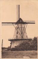 """BOUCHOUT-BOECHOUT""""DE MOLEN-EIGENDOM DER FAMILIE CORLUY TOT IN 1895""""UITG.E.THILL - Boechout"""