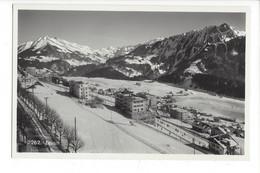 28101 - Leysin Sartori 2262 - VD Vaud
