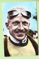CYCLISME - René WALSCHOT   - 2 Scans - Wielrennen