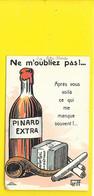 Illustrée GRIFF Pinard Et Tabac, Ce Qui Manque Au Soldat (Alpha) WW1 - Humour