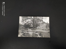 A 4670- Filles De Saint Joseph Templeuve Home - Ohne Zuordnung