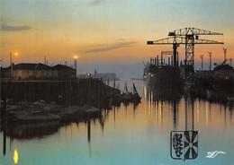 59-DUNKERQUE-N° 4406-D/0235 - Dunkerque