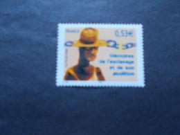 FRANCE -  N° 3903       Année  2006  Neuf XX Sans Charnieres Voir Photo - Unused Stamps