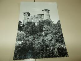 B781  Montichiari Brescia Castello Non Viaggiata - Otras Ciudades