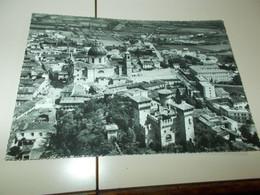 B781  Montichiari Brescia  Non Viaggiata - Otras Ciudades