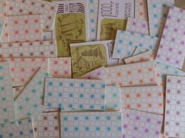 Indonésie Collection De 38 Carnets Neufs ** MNH 1976/1981. TB. A Saisir! - Indonesia