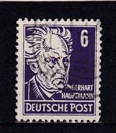 DDR, Nr. 328 ZXI, Bedarfsgest.+ Gepr. Schönherr, BPP (T 19512) - Oblitérés