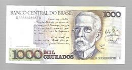 Brésil - Brazil