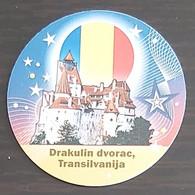 World Handball Championship - Croatia 2009,  Romania - Balonmano