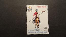 1973 Yv 379 MNH B62 - Unused Stamps