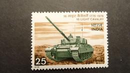 1976 Yv 472 MNH B62 - Unused Stamps