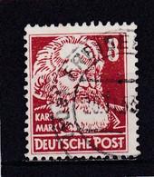 DDR, Nr. 329 VaXI, Bedarfsgest.+ Gepr. Schönherr, BPP (T 19518) - Oblitérés