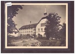 GRÖSSE 10x15 - KRIENS - HAUSHALTUNGSSCHULE UND PENSION MARIENHEIM - TB - LU Lucerne