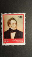 1978 Yv 575 MNH B62 - Unused Stamps