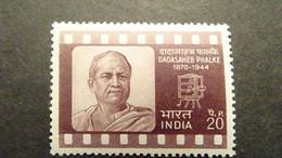 1971 Yv 323 MNH B62 - Unused Stamps