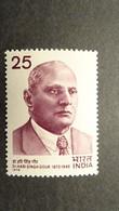 1976 Yv 502 MNH B62 - Unused Stamps