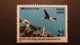 1976 Yv 471 MNH B62 - Unused Stamps