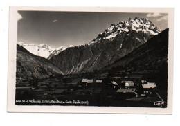 Carte Postale Moderne Petit Format - Non Circulé - Dép. 05 - LA VALOUISE - Le Petit PARCHER, COSTE VIEILLE - Altri Comuni