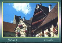 68 - Eguisheim - Other Municipalities