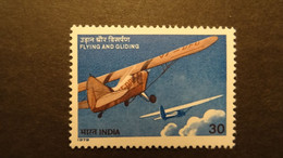 1979 Yv 604 MNH B62 - Unused Stamps