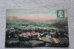 Encausse Les Bains, Vue Générale, Haute Garonne 31 - Other Municipalities