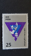 1975 Yv 433 MNH B63 - Unused Stamps