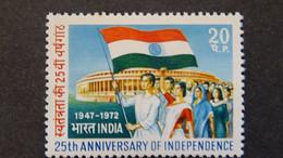1972 Yv 344 MNH B63 - Unused Stamps