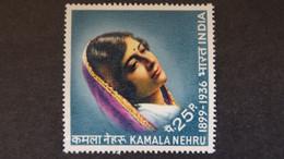 1974 Yv 399 MNH B63 - Unused Stamps